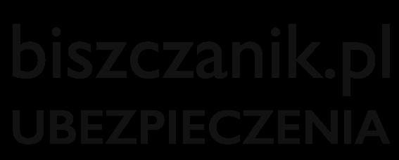 1. biszczanik-pl
