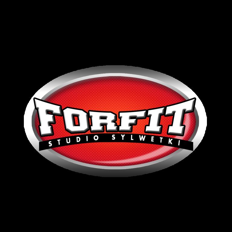 6. Forfit2